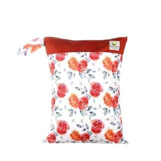Reusable Nappies Medium Wet Bag