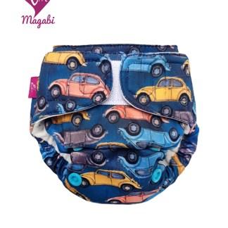 Magabi nappy cover