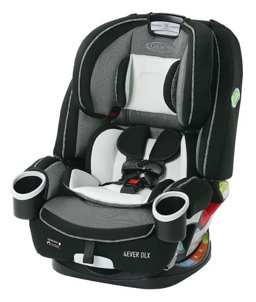 Top 10 Best Baby Car Seat (Guides & Review For 2020) 2
