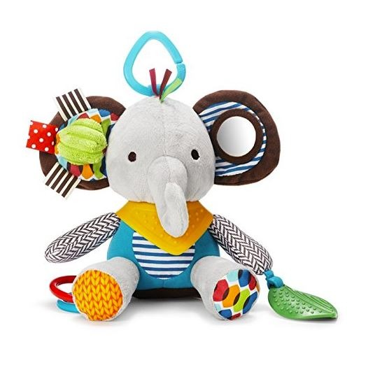 Top Creative and Educational Toys for Baby (Review 2020) 5