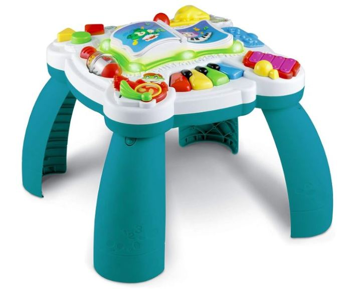 Top Creative and Educational Toys for Baby (Review 2020) 8