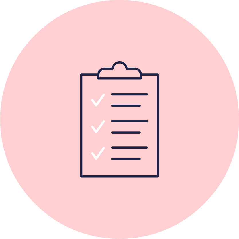 Réglementations Covid 19 Kidways