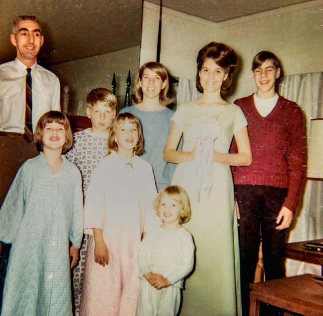 jammiefamily