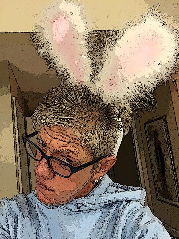 merabbit