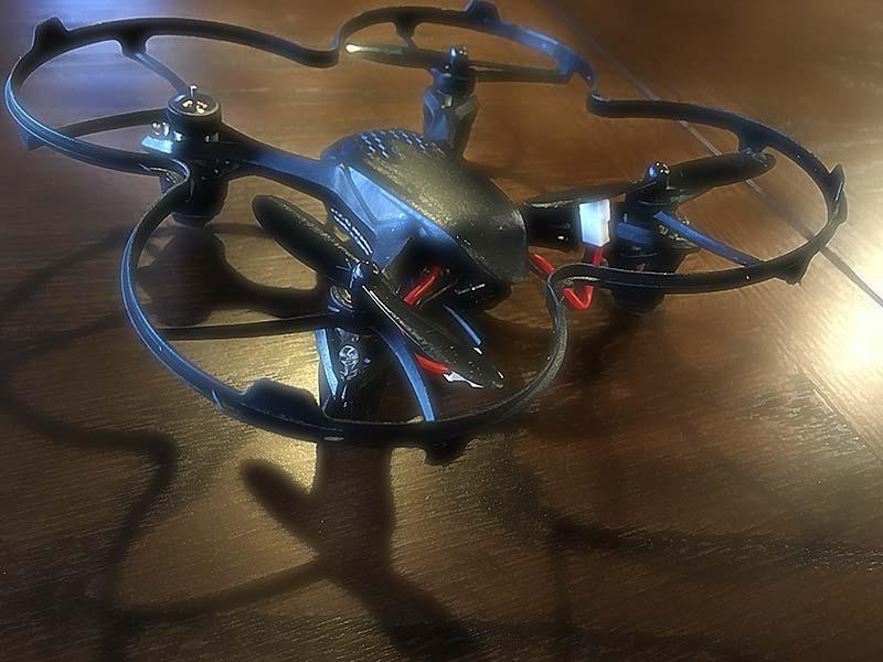 droneyeyey