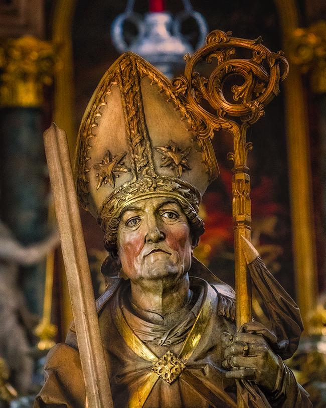 bishopduddde