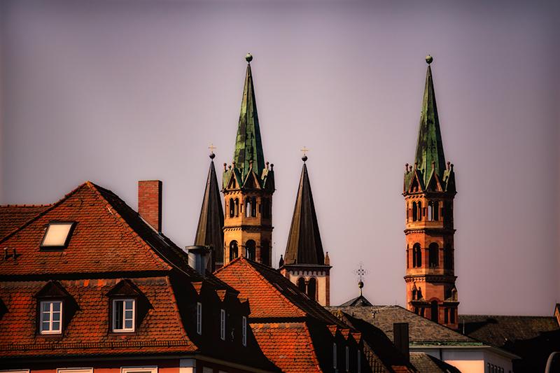 wurzburgtops