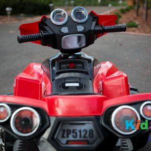 Quad-Red-Ride-on-Bike-Back