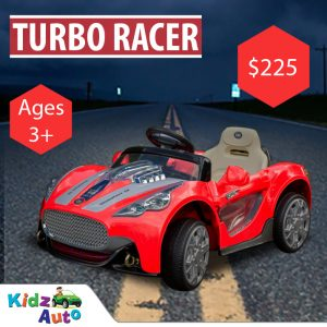 Turbo-Racer-Red-Website-Feature-Image2