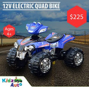 Quad-BIke-Blue-Featured-Image