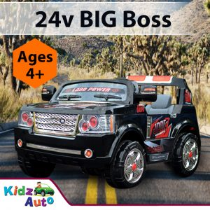 12v Kids Ride On Cars Electric Ride On Toy Cars For Kids Australia