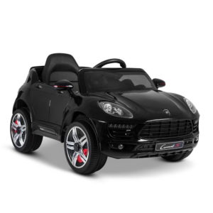7bc1e251f Kids Ride on Cars   Toys -  1 Electric Toy Cars in Australia