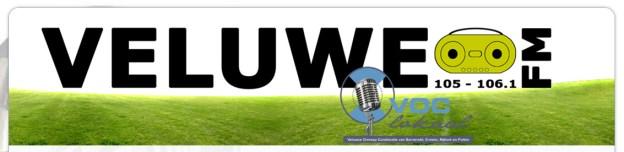 VeluweFM-1