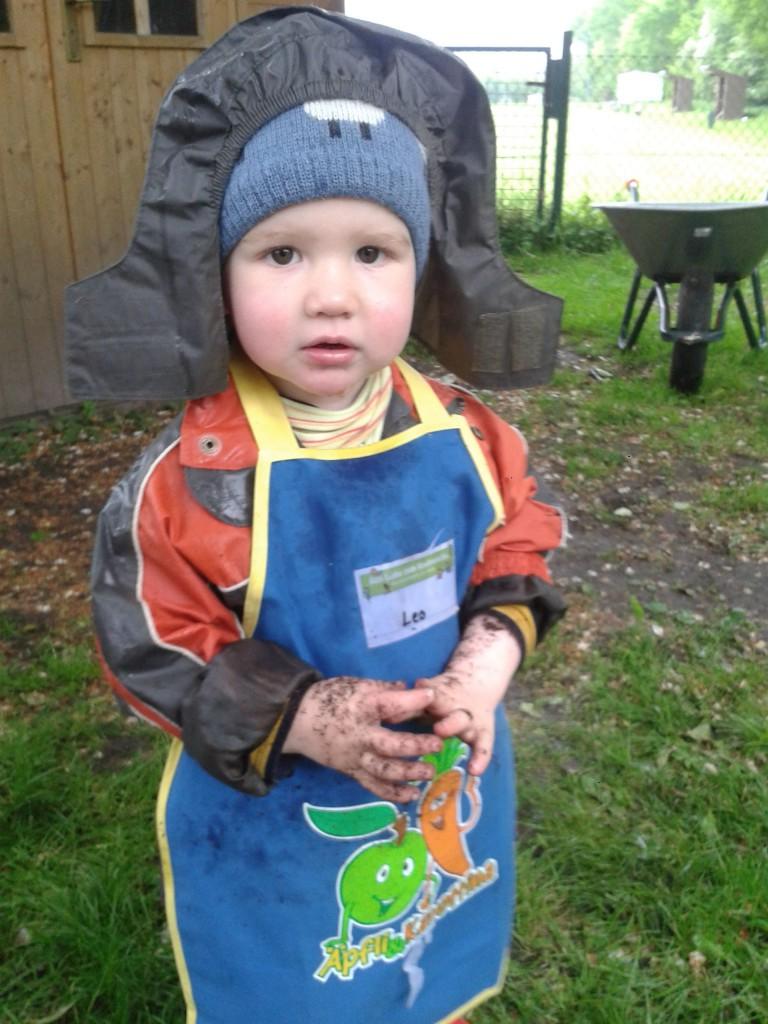 Gemüsebeet-Kid-Zone-Kinderbetreuung-2