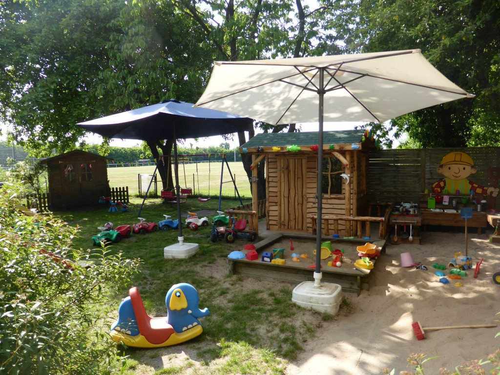 Kinderbeachclub-Kid-Zone-Kinderbetreuung-1