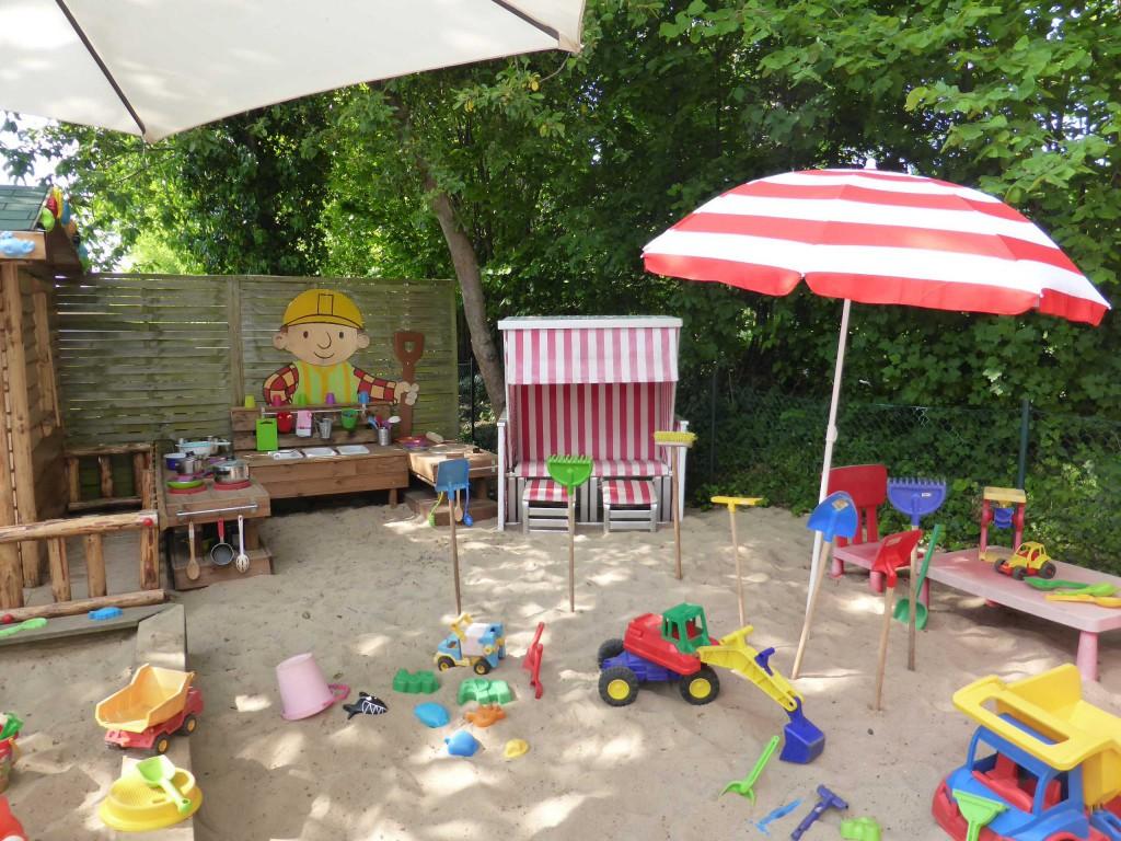 Kinderbeachclub-Kid-Zone-Kinderbetreuung-7