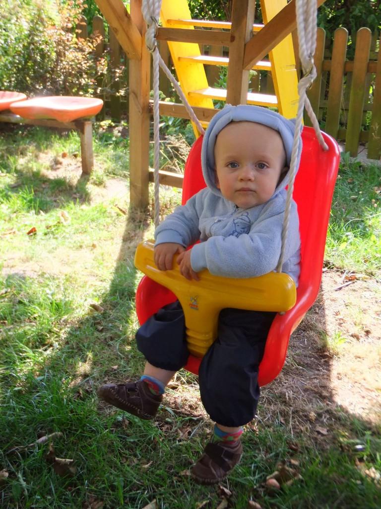 Schaukeln-Kid-Zone-Kinderbetreuung-1