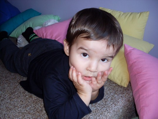 Snozzleraum-Kid-Zone-Kinderbetreuung-4