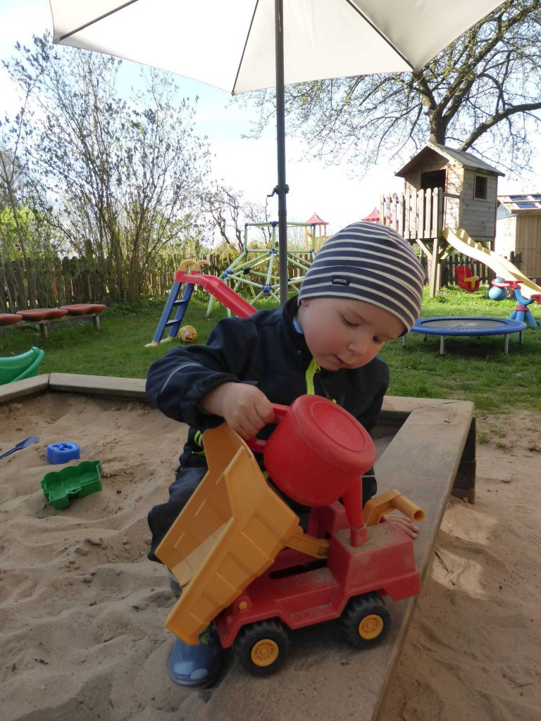 Spielzeug-Kid-Zone-Kinderbetreuung-5