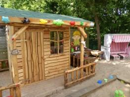 Strandhaus-Kid-Zone-Kinderbetreuung-1