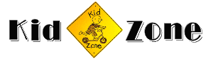 Kita Kid Zone Kinderbetreuung