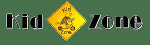 Kita Kid Zone Kinderbetreuung