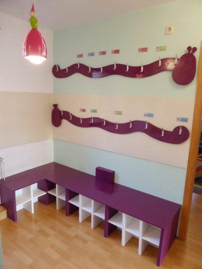 empfangsbereich-2-kita-kid-zone-kinderbetreuung