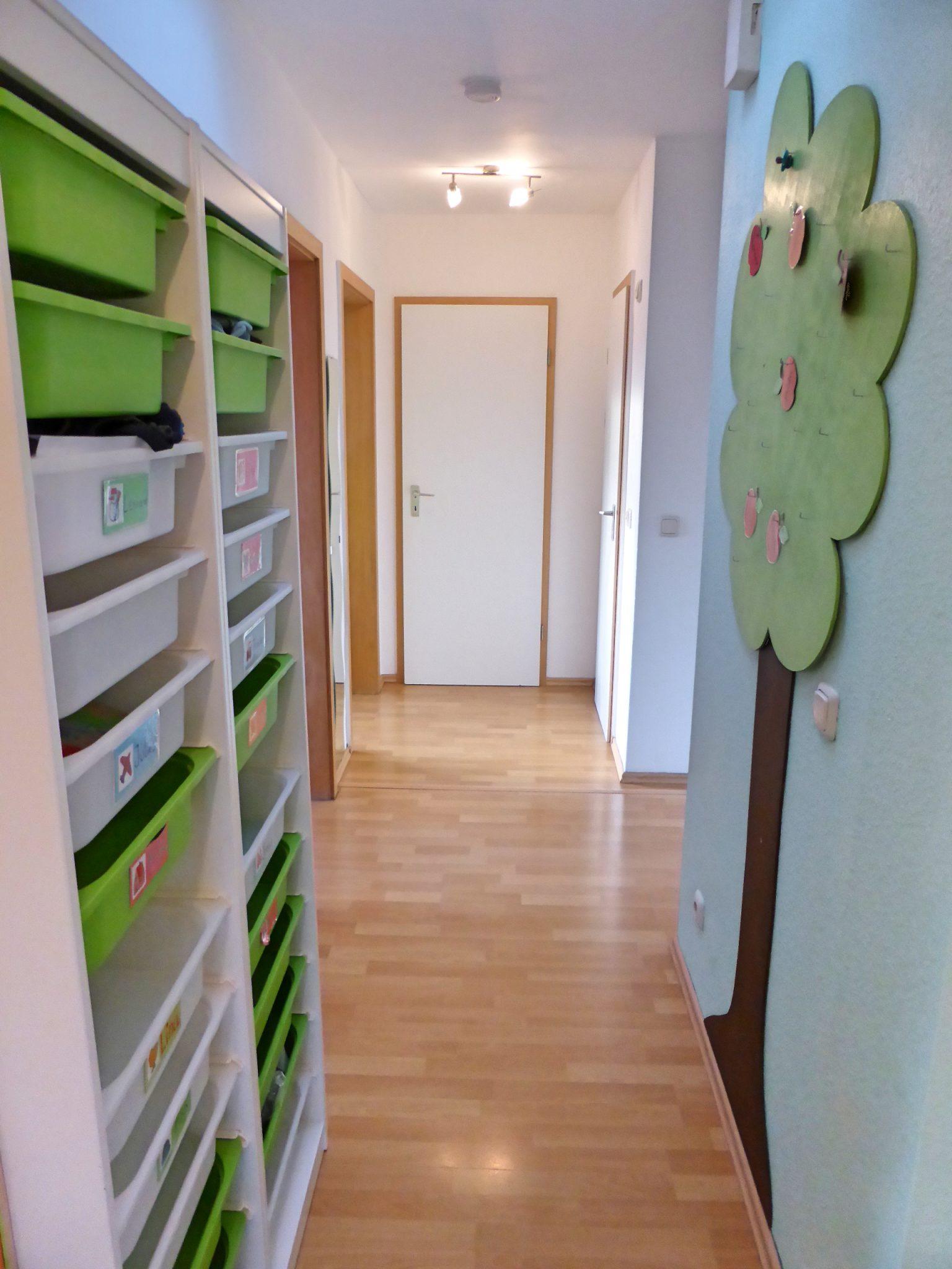empfangsbereich-5-kita-kid-zone-kinderbetreuung