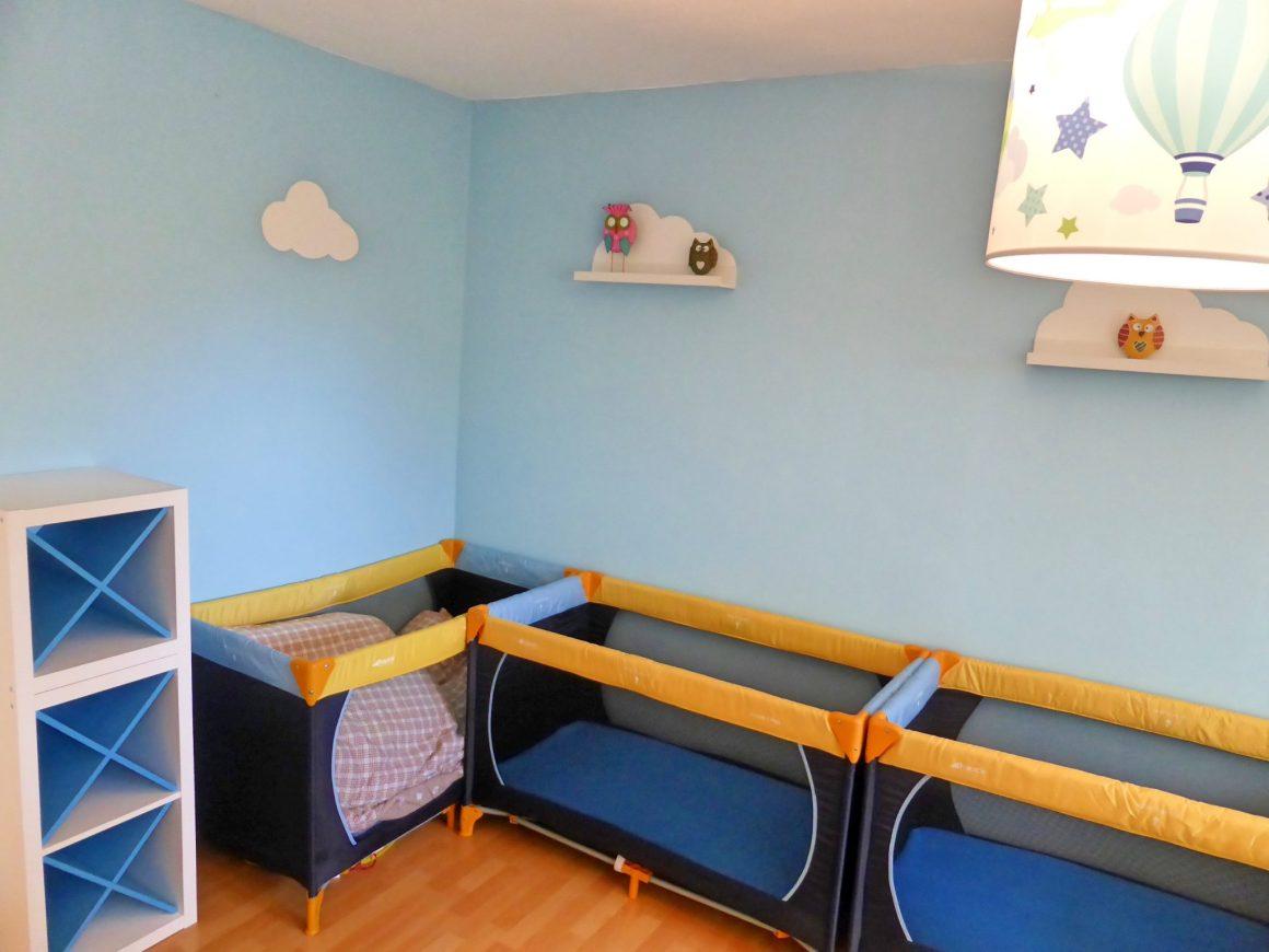 schlafzimmer-6-kita-kid-zone-kinderbetreuung