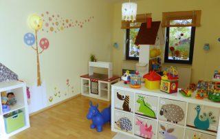 spielzimmer-2-kita-kid-zone-kinderbetreuung