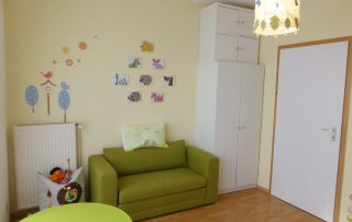 spielzimmer-20-kita-kid-zone-kinderbetreuung