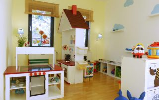 spielzimmer-24-kita-kid-zone-kinderbetreuung