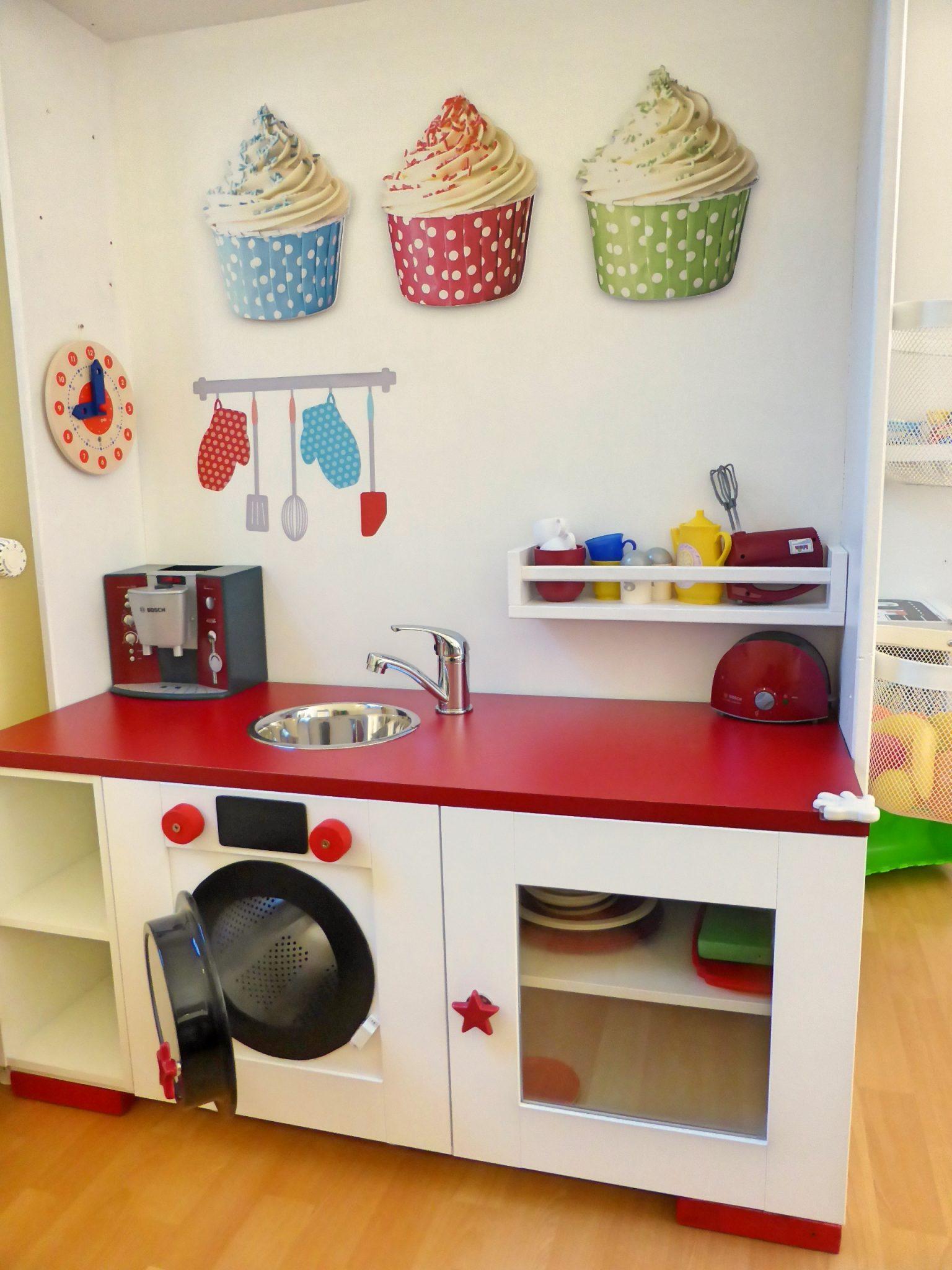 spielzimmer-7-kita-kid-zone-kinderbetreuung