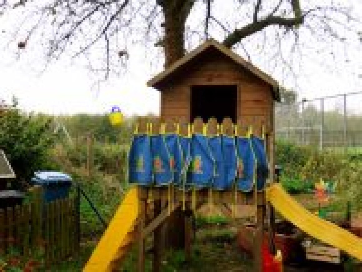 Gemüsebeet-Kid-Zone-Kinderbetreuung-3