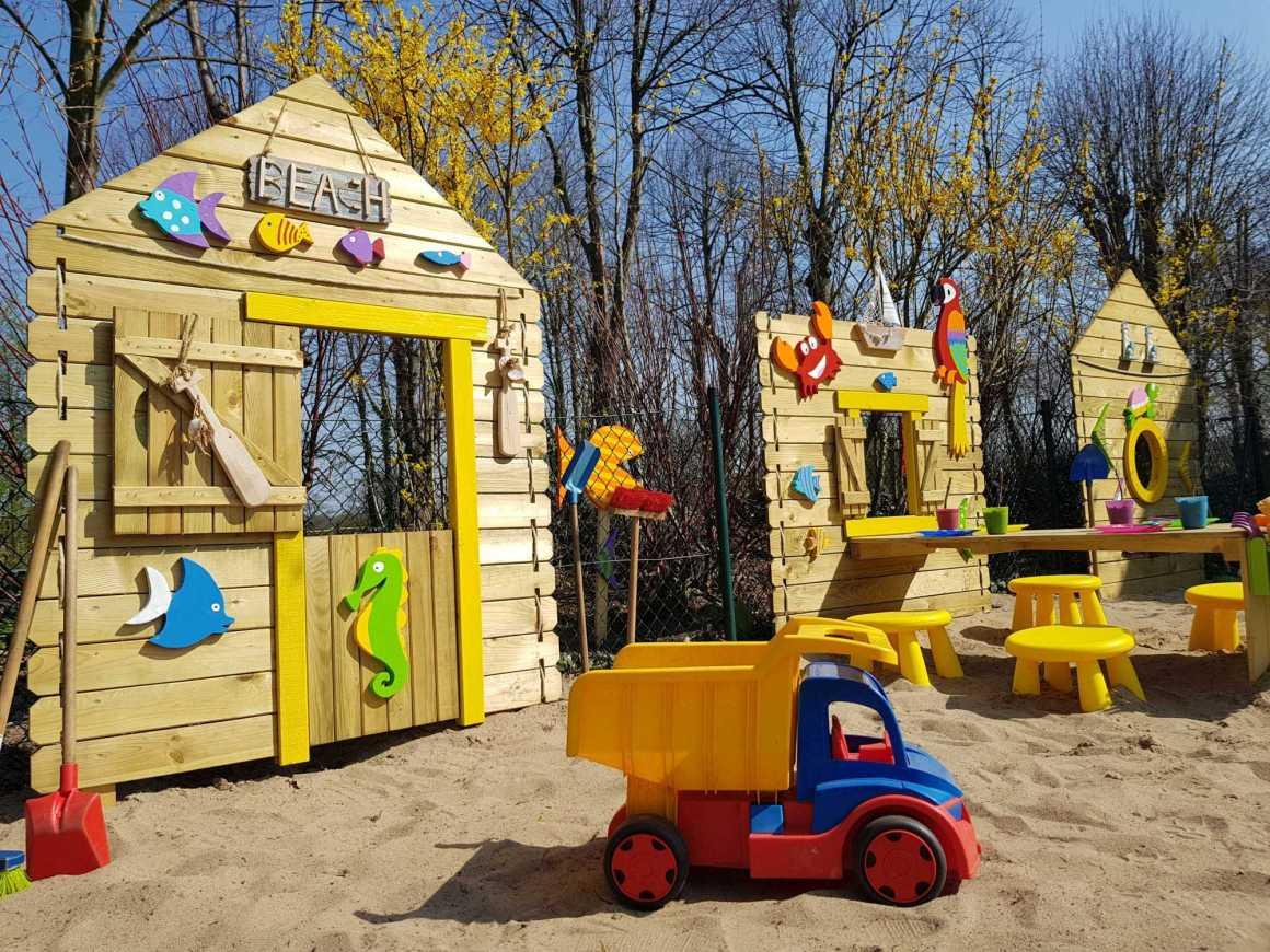 Kita Kid Zone Kinderbetreuung Garten1 (10)