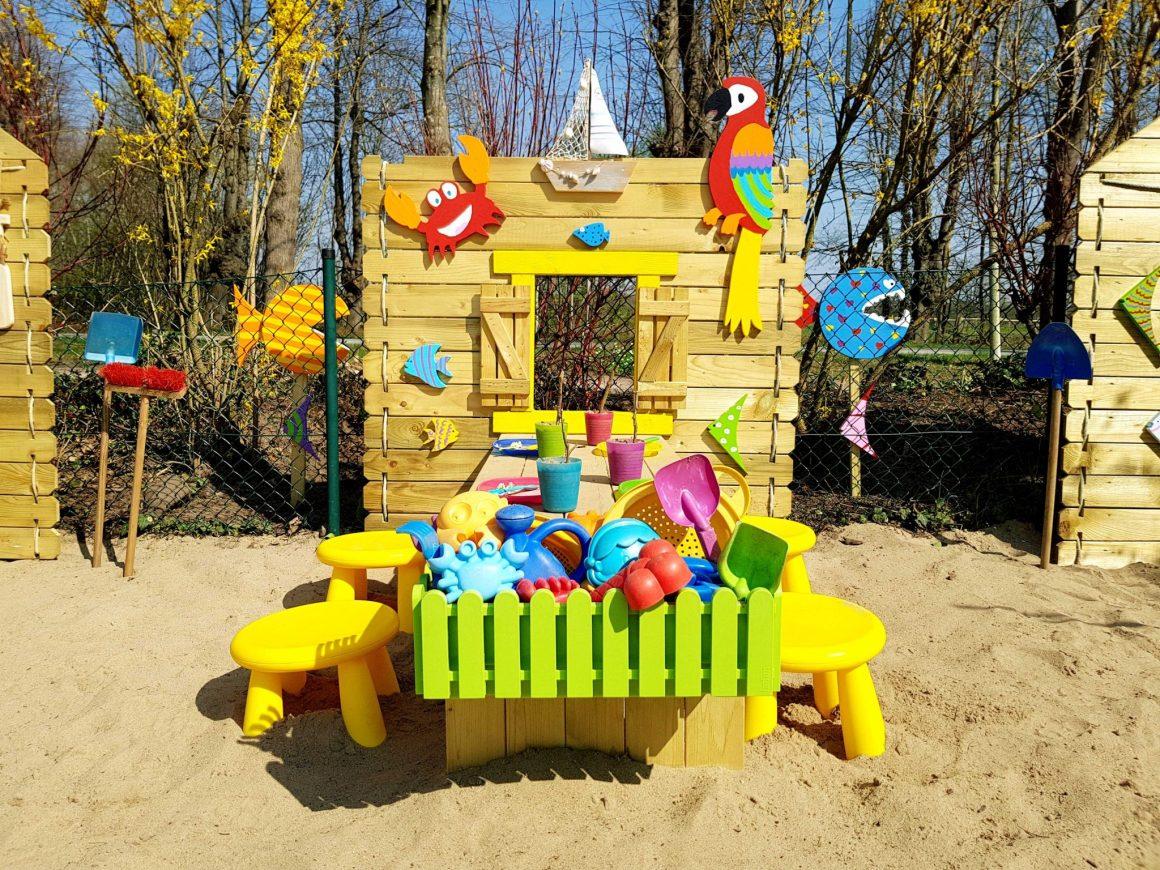 Kita Kid Zone Kinderbetreuung Garten1 (20)