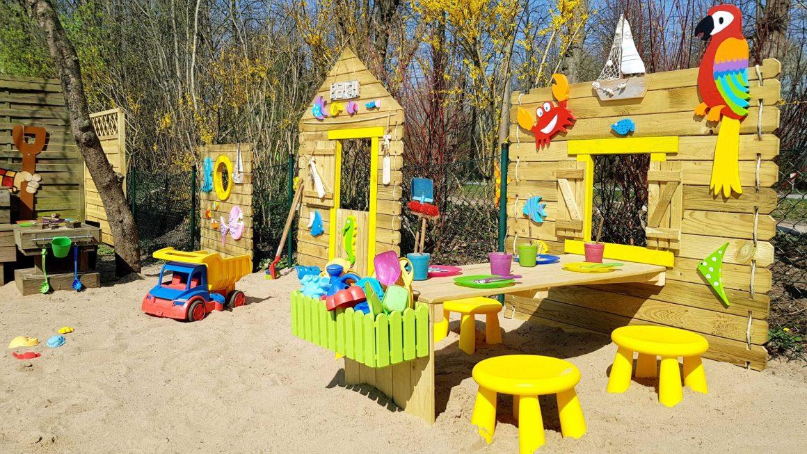 Kita Kid Zone Kinderbetreuung Garten1 (25)