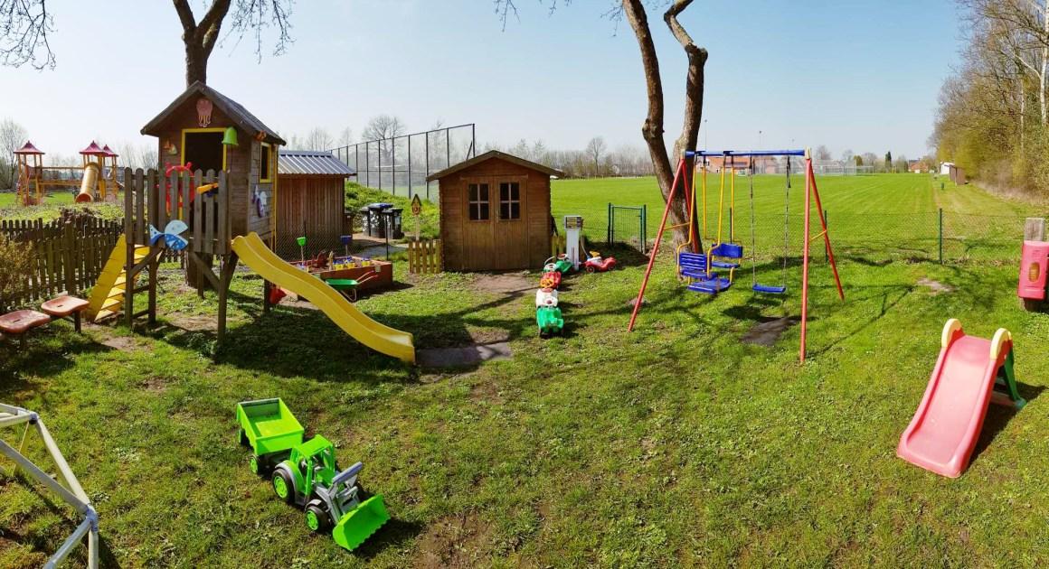 Kita Kid Zone Kinderbetreuung Garten1 (9)