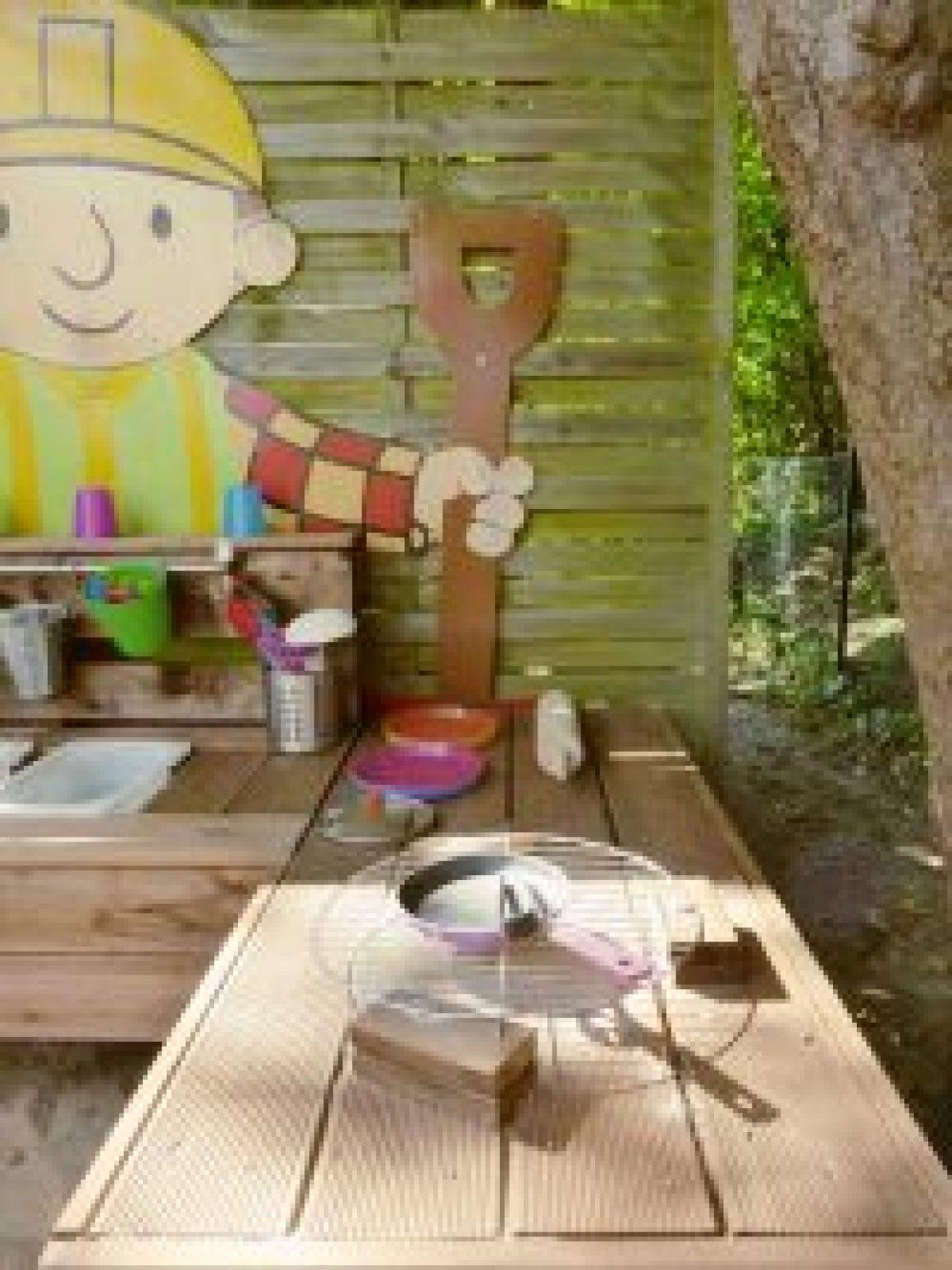 Outdoor-Kinderküche-Kid-Zone-Kinderbetreuung-6