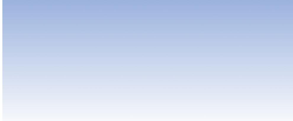 ls slider 9 slide 1 - Kita Kid Zone Kinderbetreuung für 0-3 Jahre in Jersbek