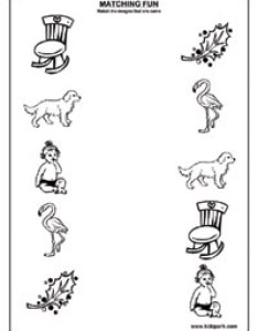 Worksheets also like pictures activity sheets for kids picture sentence rh kidzpark