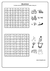 Word Grid Worksheets,Coordinate Grid Worksheet,Make Your