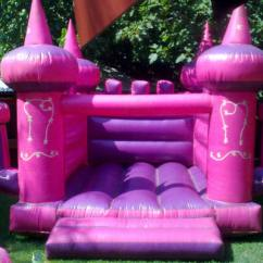 Kiddies Chair Covers For Hire Perego High Welcome To Kidzpartyzone We Specialize In Childrens Party Decor