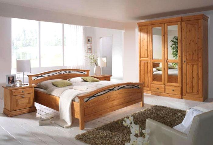massivholz schlafzimmer komplett online kaufen. schlafzimmerkasten, Schlafzimmer design