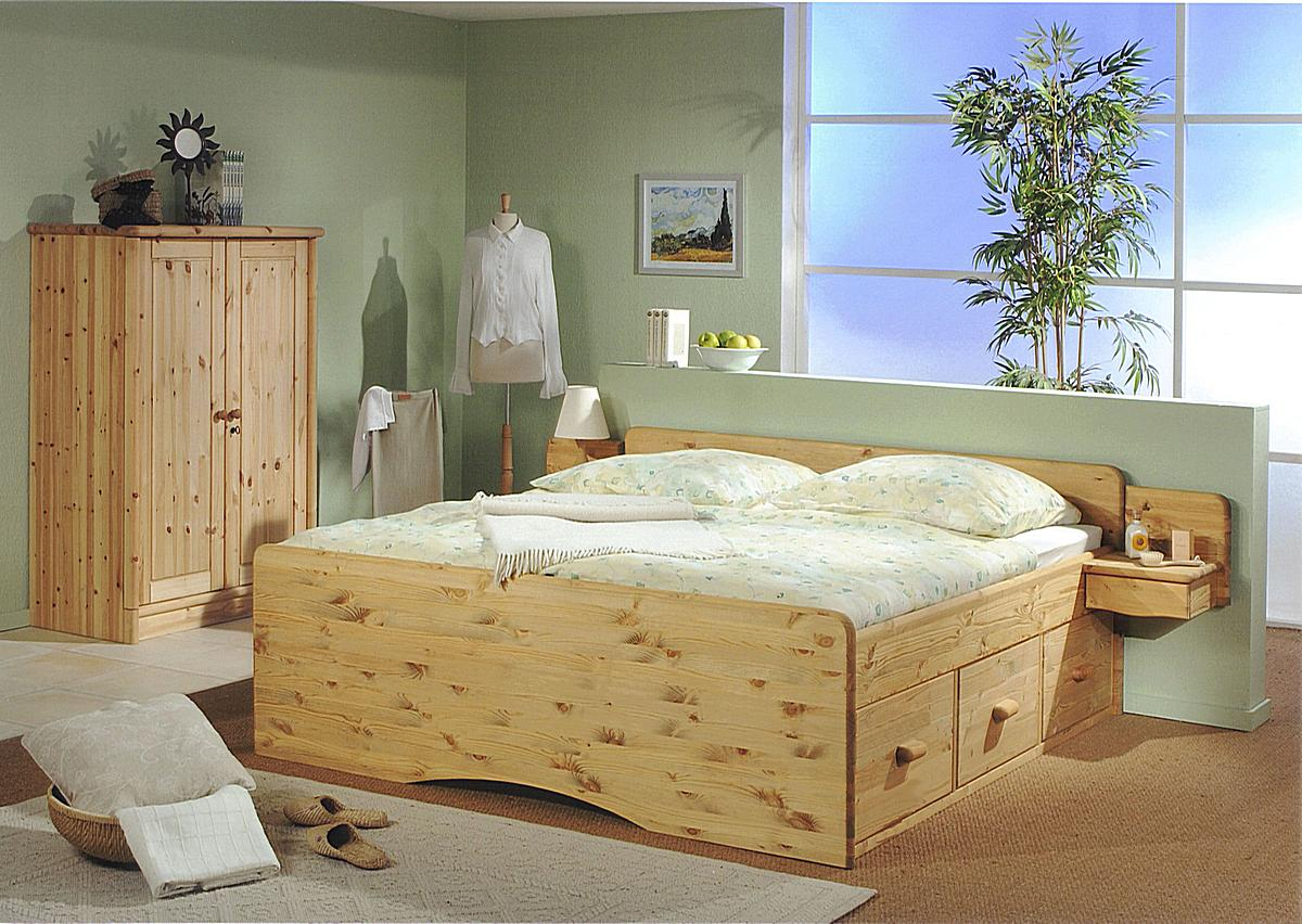 Kiefer Schlafzimmer Modern Qvc Bettdecken Sommer