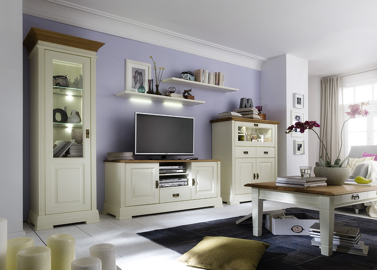 wohnideen weiss wohnzimmer moebel modernise info mobel weis, Wohnzimmer