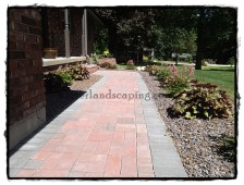 Brick Paving Gallery