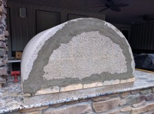 Fireplace_Construction_18
