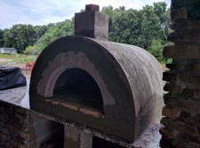 Oven_Construction