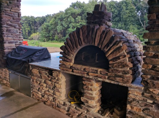 Oven_Construction_8